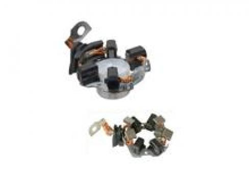 Suport perii electromotor Ford Focus II, III, Mondeo IV