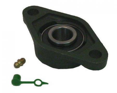 Suport tigaie basculanta, L=114 mm, ax 20 mm