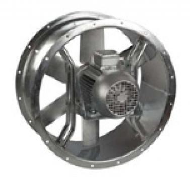 Ventilator 4 poli THGT4-800-3/-1,1