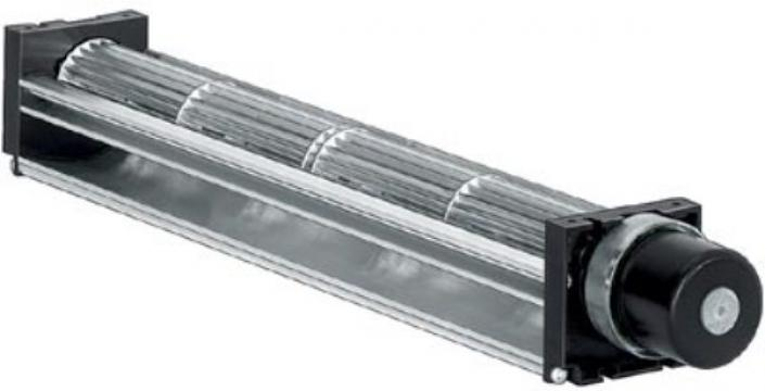 Ventilator tangential QG030-148/14 EC