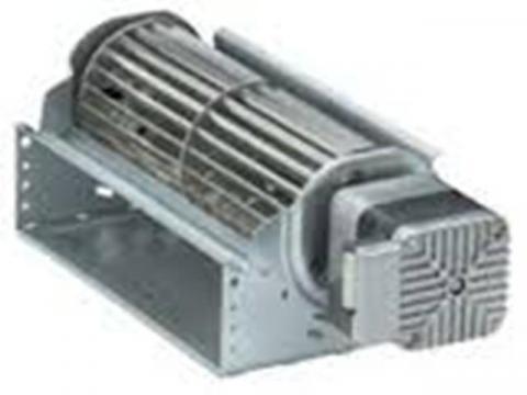 Ventilator tangential QLK45/0012-2212