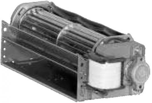 Ventilator tangential QLZ/1800-2518 de la Ventdepot Srl
