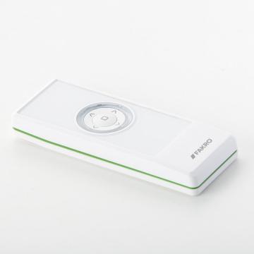 Telecomanda ZRH 12 permite 12 dispozitive Z-Wave de la Costa Total Company (optilight.ro)