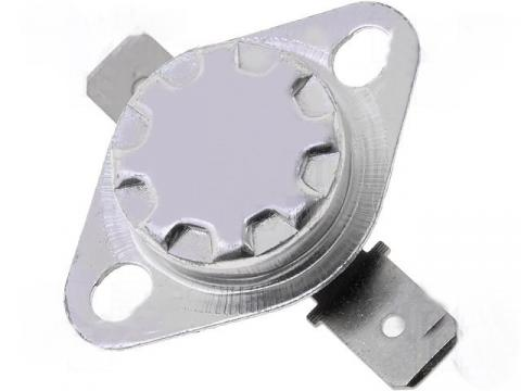 Termostat bimetalic 10A BT-H100H de la Kalva Solutions Srl