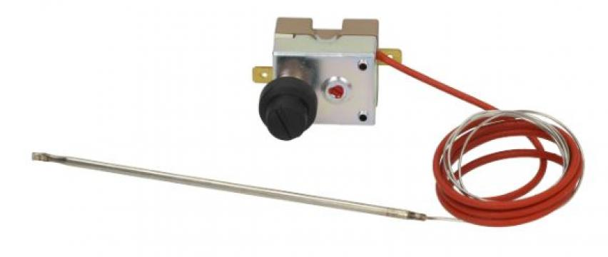 Termostat securitate 316C