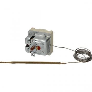 Termostat de siguranta 360C, bulb 4x170mm de la Kalva Solutions Srl