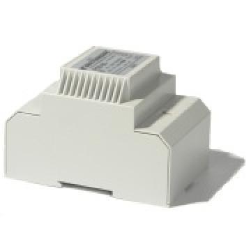 Transformator siguranta Breve Tufvassons PSS50/230V/12V