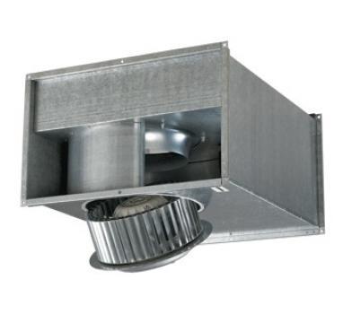Ventilator centrifugal VKP F 4E 500x300