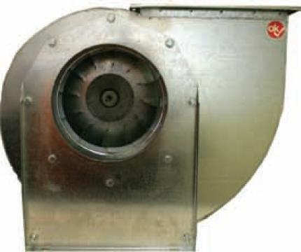 Ventilator HP350 950rpm 1.5kW 230V
