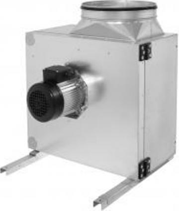 Ventilator centrifugal KCF-N 500 E4 de la Ventdepot Srl