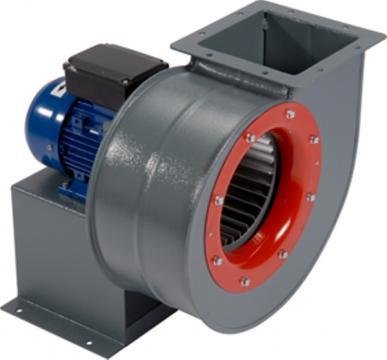 Ventilator centrifugal MB 302 400v
