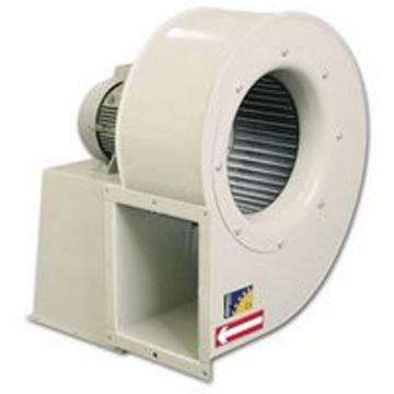 Ventilator marin CMP/MAR-1025-4T