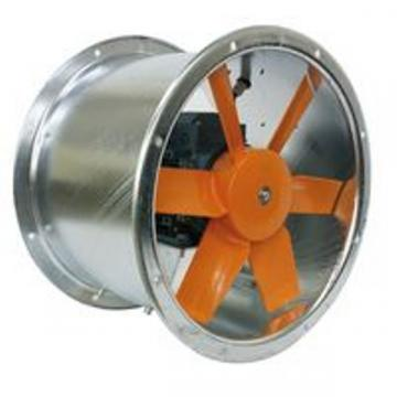 Ventilator marin HCT/MAR 56-4T-1.5