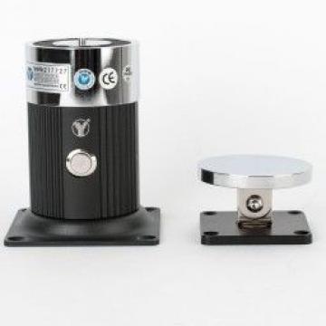 Electromagnet pentru retinere usa deschisa YD-602L de la Lax Tek