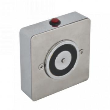 Electromagnet pentru retinere usa deschisa YD-603 de la Lax Tek
