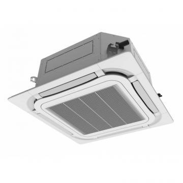 Aer conditionat caseta Gree 18000 BTU, GUD50T/A-T de la Sc Celfar Industrial Srl