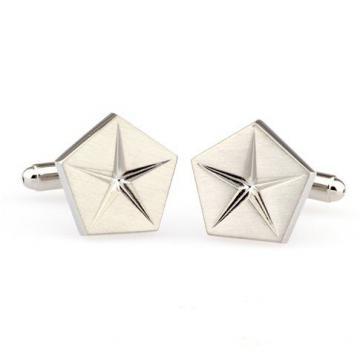 Butoni pentru camasa Northern Star de la Luxury Concepts Srl