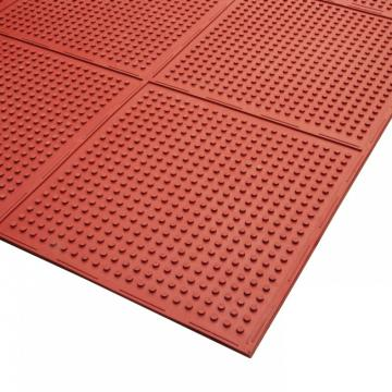 Covor reversibil Multi Mat II solid