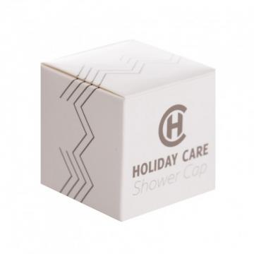 Casca de dus cutie - Holiday Care