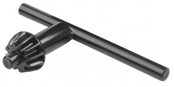 Cheie mandrina 16 mm