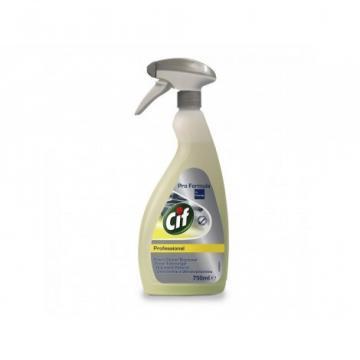 Degresant Cif PF.Power Cleaner Degr. 0.75L W2146