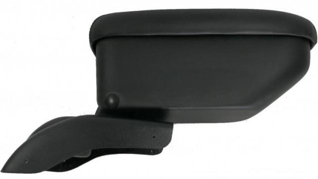 Cotiera Ford Focus 2 II (11.2004-) ArmCik