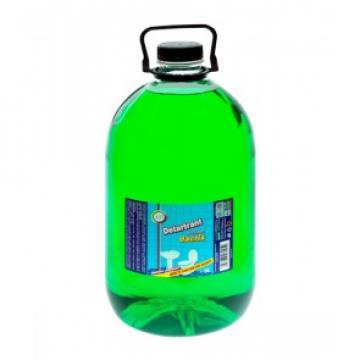 Detartrant parfumat 5 litri - Pet Aqa Choice