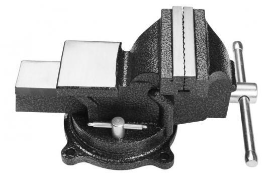 Menghina standard 125 mm de la Micul Gospodar