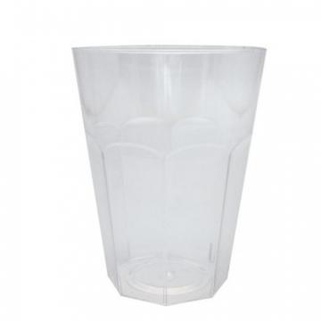 Pahar apa, RD 270 ml, 20 buc/set