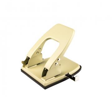 Perforator P302 de la Sanito Distribution Srl