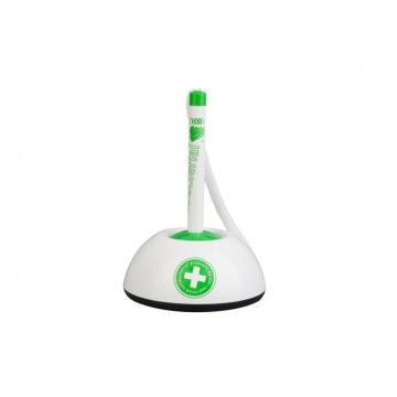 Pix cu suport Ico antibacterial