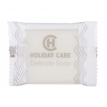 Sapun 14 Gr - Holiday Care