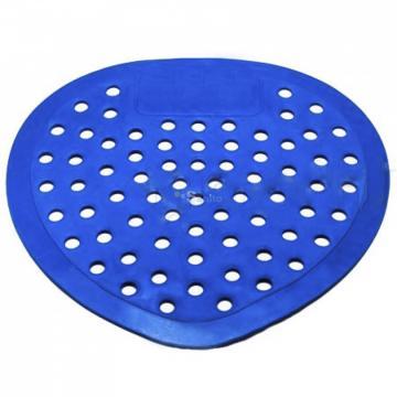 Sita odorizant pisoar Classic Blue de la Sanito Distribution Srl