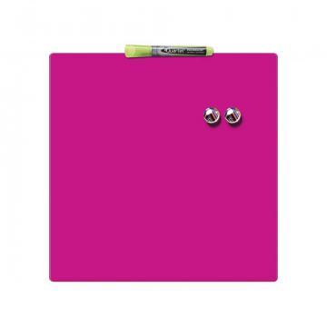 Tabla magnetica color fara rama de la Sanito Distribution Srl
