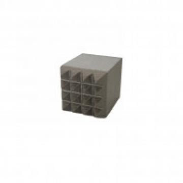 Ciocan buciardare 25x25 - 16 dinti rezerva de la Maer Tools
