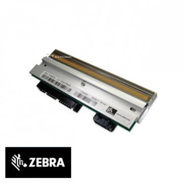 Cap de printare pentru imprimantele Zebra S4M de la Sedona Alm