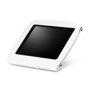 Suport Space Pole C-Frame rotativ pentru tablete 10 de la Sedona Alm