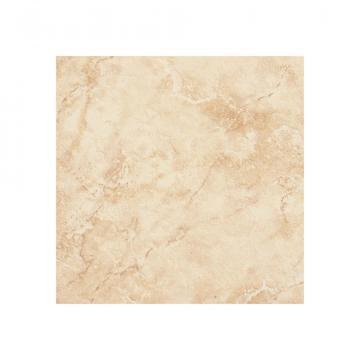 Gresie interior, baie / bucatarie, 5936 Pallas Bg 34x34 de la Olint Com Srl