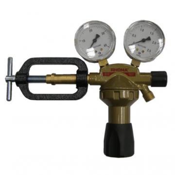 Reductor presiune acetilena de la Metadur Weld Sistem Srl