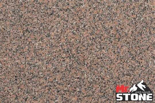 Granit Hoody Rosa lustruit 60 x 60cm de la Antique Stone Srl