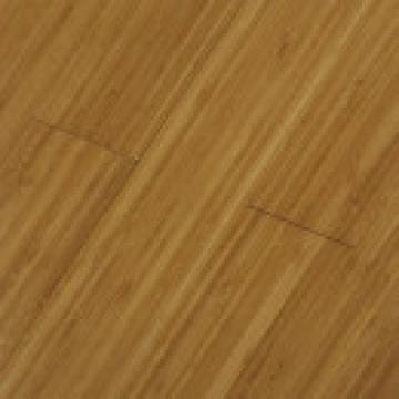 Parchet Bambus Vertical 96/15mm Coffee Lac de la Expert Parchet Srl