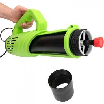 Atomizor electric portabil pentru stropirea plantelor de la On Price Market Srl