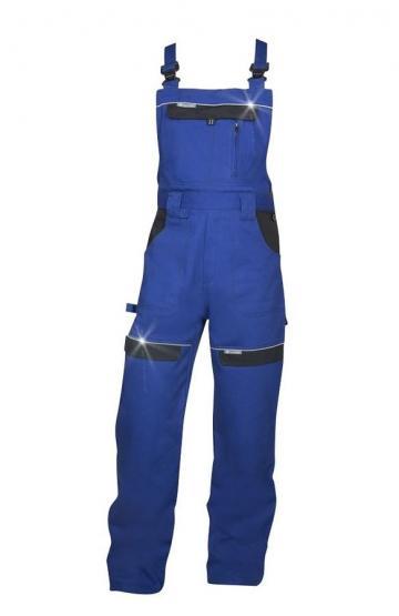 Pantaloni de iarna Cool Trend albastru - Ardon de la Mabo Invest