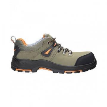 Pantofi de protectie Grindlow S1P SRC - Ardon