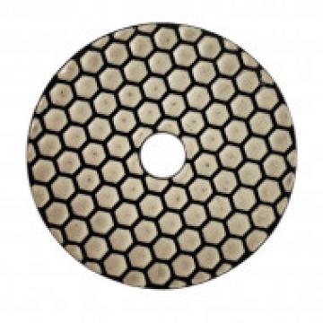 Discheta diamantata pentru slefuire la uscat diametru 100 mm
