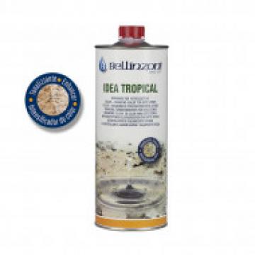 Impermeabilizant cu efect de umed Idea Tropical de la Maer Tools