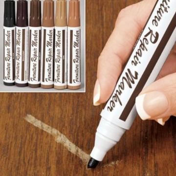 Creioane ceara reparare mobila, 6 buc de la Plasma Trade Srl (happymax.ro)