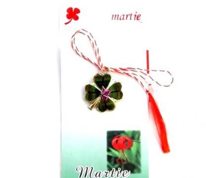 Martisor Trifoi - nou (APG51.1-AT02) de la Eos Srl (www.martisoare-shop.ro)