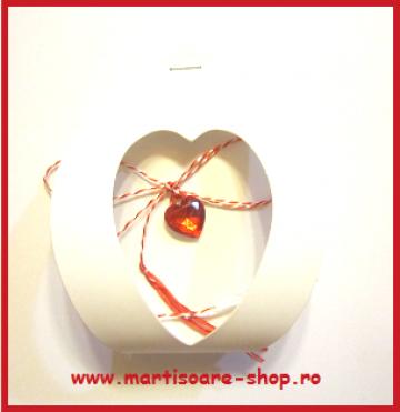 Martisoare inimioara (APP05-ACA03)