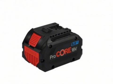 Acumulator ProCore 18V 8.0Ah - 3165140952958
